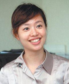 周宜旻是台大微生物與生化學研究所碩士,曾在外商工作,年薪近一百七十萬;「一切歸零...
