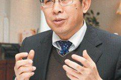 蔣偉寧:教育投資經費 可望年增200億元