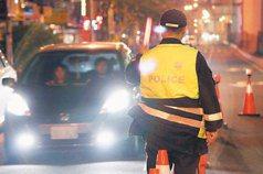 追蹤/反酒駕、讓行人 公路正義2年好行