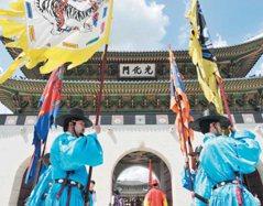 韓9年奮起 簽8個FTA達45締約國