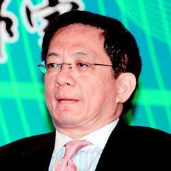 行政院政務委員管中閔。 記者潘俊宏╱攝影