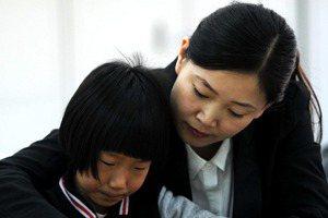 教育部什麼神邏輯?!教師介聘(請調)影響受教權?