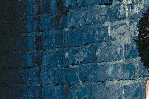 陳柏霖和桂綸鎂是許多「藍色大門」粉絲心中的最佳螢幕情侶,兩人為「美麗佳人」雜誌再度合體拍攝封面,回憶13年前、17歲時剛相遇的青春往事,兩人也曾傳過緋聞,被問到是否曾有「火花」?陳柏霖笑說沒有,可能...