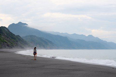 未曾落幕的海岸攻防戰——從火力電廠到海岸渡假村