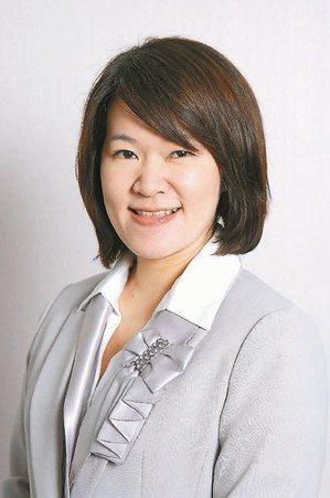 富蘭克林證券投顧副總經理羅尤美 圖/業者提供