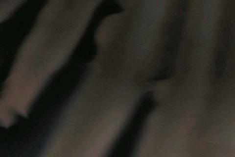 華語天后張惠妹(a MEI)多次預告將以分身「阿密特」推出全新大碟,令全球粉絲殷殷期盼,如今終於盼到新專輯名稱及發行日期──全新大碟《阿密特2》確定4月4日問世,終結歌迷6年的等待!