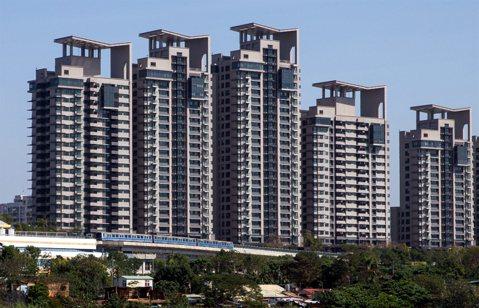 台北缺的不是社會住宅 ,缺的柯文哲也給不起
