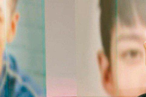 「捉妖記」估計成本超過5億台幣,柯震東去年吸毒被抓後,電影公司另請井柏然擔任男主角重拍,估計又多花近兩億台幣成本。該片由「史瑞克」許毅誠導演,昨天公布的海報上也有怪物巨妖的初登場,片方並公布卡司為白...