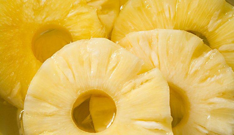 有些蔬果含有纖維,卻是非水溶性纖維,多吃可增加糞便體積,幫助排便,但因保水力不足...