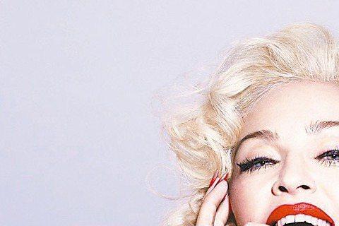 西洋天后瑪丹娜最近為了全新專輯「心叛逆」(Rebel Heart)常語出驚人,她在接受「US Weekly」專訪時遺憾表示,至今未見過美國總統歐巴馬本尊,「他可能覺得邀請我去白宮會嚇到別人吧,如果我...