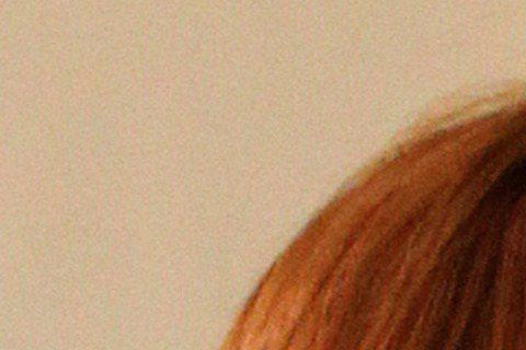 昨晚在台北會議中心舉辦見面會的南韓藝人李鍾碩,今日中午結束台灣2天宣傳行程,搭機返回韓國。由於李鍾碩離台並未公布班機,又是經由環宇商務中心商務禮遇通關,直接坐電動車到候機室,登機前他雖親切地揮手向拍...