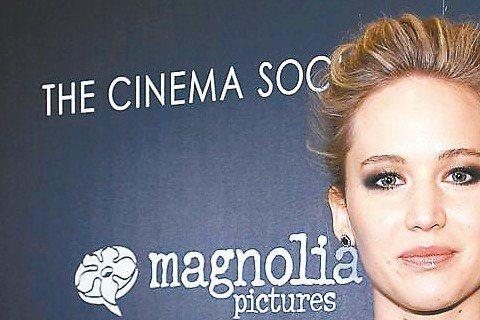 當紅炸子雞珍妮佛勞倫斯名導大片邀約不斷,放話拍完「X戰警:天啟」就不會再接任何新續集,外界原本推測電影公司想靠她的超高人氣,將她捧成接班「金鋼狼」休傑克曼的該系列新台柱,看來如意算盤已成空。