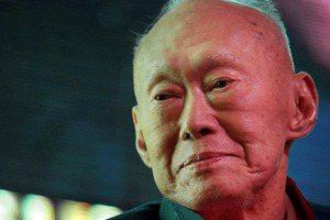 台灣想效法新加坡,卻忘了李光耀獨裁的代價