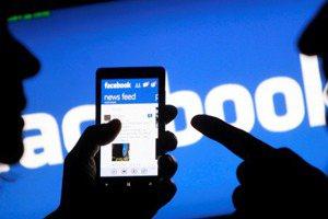 從小米手環和Facebook Messenger看平台的力量
