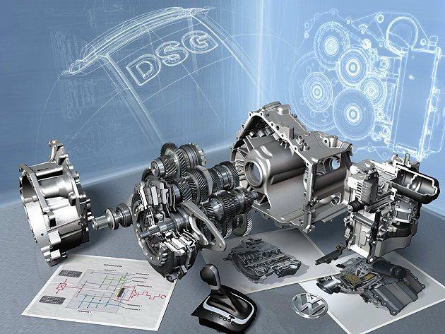 福斯自主召回二○○八年六月到二○一一年六月生產的部分車款,將換上新版的電腦閥體。...