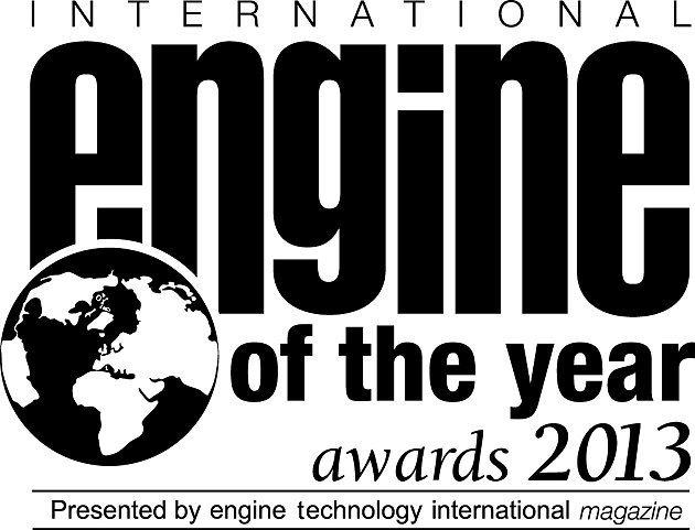 MINI再度蟬聯國際引擎大獎1.4-1.8升級距冠軍。 MINI