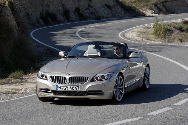 BMW針對部分直列六缸汽油引擎車型的顧客免費召回改正活動。 BMW提供