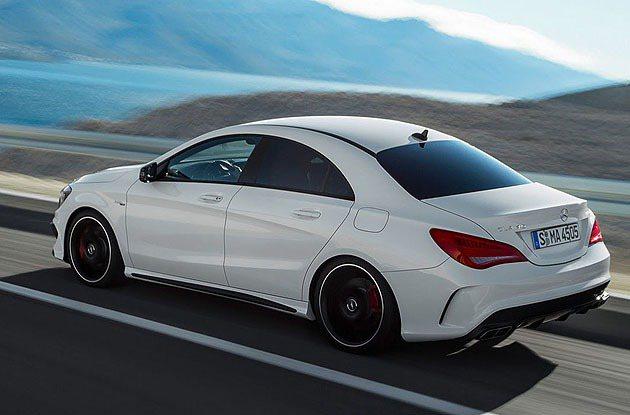 M-Benz