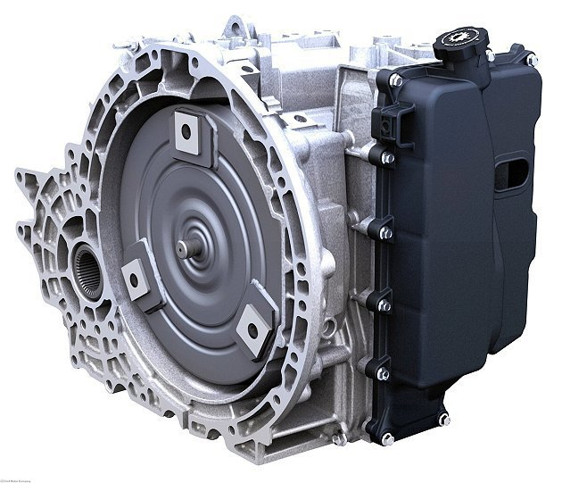 福特日前正式宣布與通用汽車(GM)合作,共同開發領先業界的9速/10速變速箱。 ...