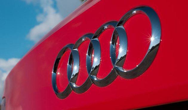 IllicitEncounters網站的這項調查,車主們輕鬆看待即可。 Audi