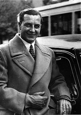 Jean Bugatti相當具有設計才華,並有出色的汽車機械知識、對設計的敏銳度...