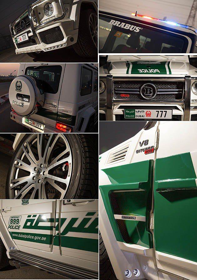 B63S 700 Widestar套件寬體套件加鍛造輪圈,這公帑真是用對了地方。...