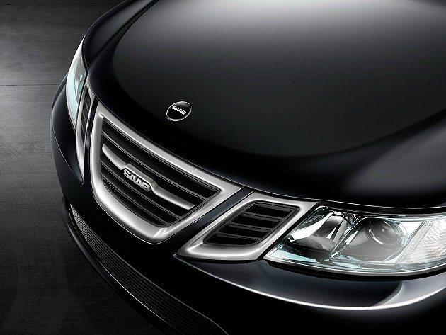 Saab 9-3 Aero的手排車型售價為27萬9千瑞典克朗(約台幣127萬),...