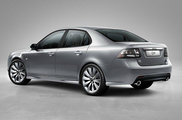 2014春季,Nevs將推出Saab 9-3的純電動車,電動車型也是將先鎖定中國...