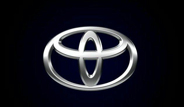 全球汽車品牌價值排行,日本的Toyota連續兩年蟬聯第一。 Toyota提供