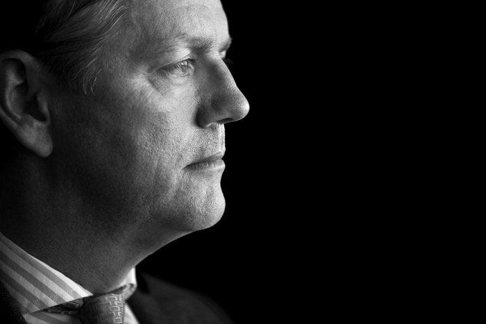 Spyker的創始人Victo rR. Muller表示,將加速公司重建,未來將...