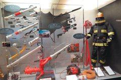 資源集中!救、護分離 日強化打火訓練
