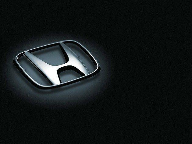 原創和發明是本田前進的動力和成功的磐石。 Honda