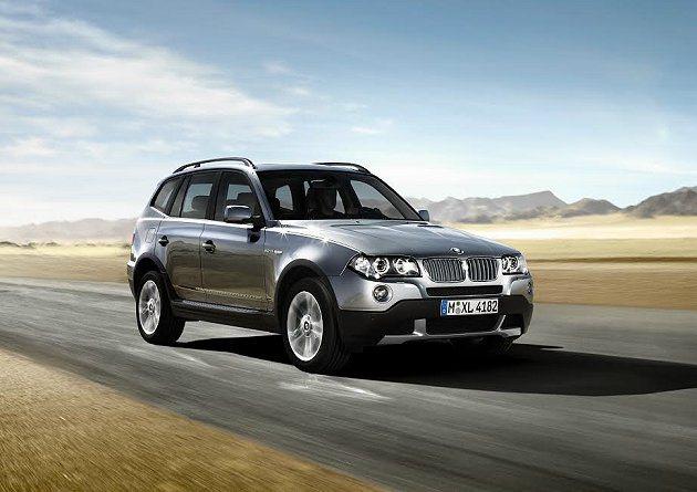 即日起凡BMW 既有車主將愛車於2014年1月31日前完成銷售過戶予BMW原廠認...
