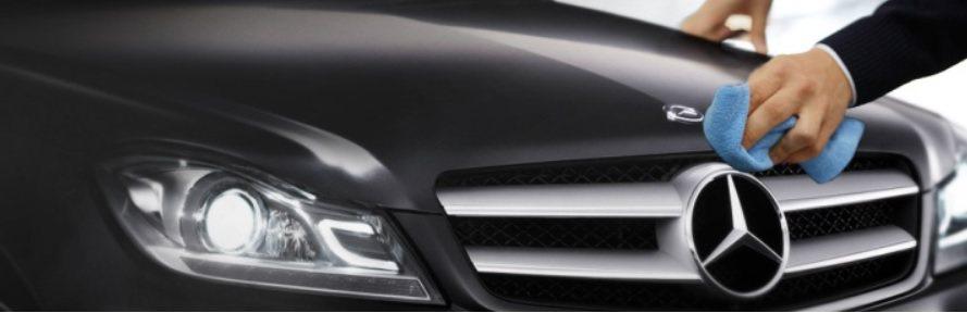 「Mercedes-Benz Select精選中古車」遵循德國原廠指定的車況、里程、傳動、煞車、原廠DAS電腦診斷測試等百項認證、檢驗標準。 Mercedes Benz提供