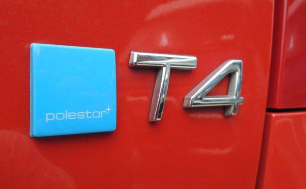 Polestar原廠升級服務,Volvo提供新車安裝隨車三年十萬公里或售後安裝一...