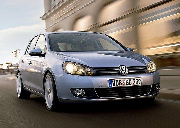 Golf在下一世代將不再引進1.4 TSI級距。 VW