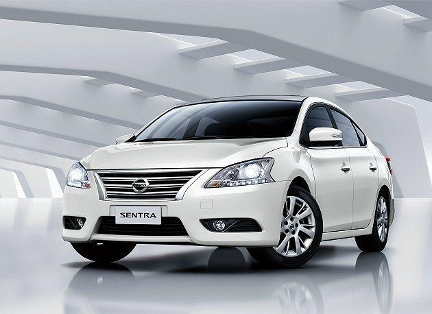 裕隆日產自5月1日起至5月31日止推出「Nissan購車0負擔」優惠專案。 Ni...