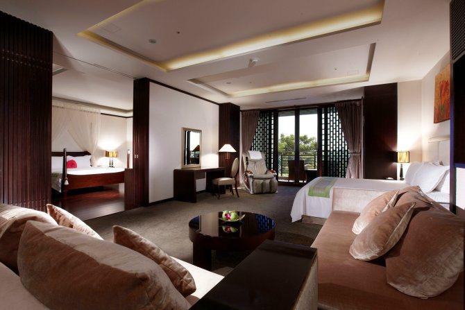 想規劃一場難忘的旅程、好好享受度假閒情 挑個好飯店能讓您身心愉悅。 AVIS...