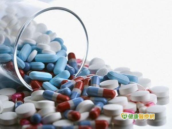 台灣學童鈣攝取不足,如何補鈣成為家長課題