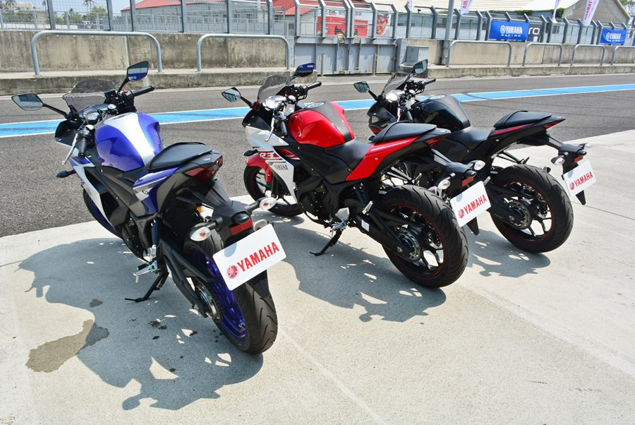Yamaha的TMAX 530速可達,更是排名第一,為有別於速可達休閒風,因而引...