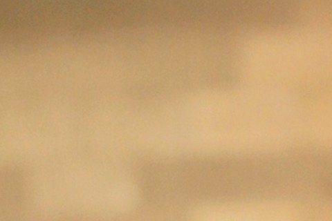 電影「玩命關頭7」全球票房狂飆,上周末在北美及全球63個地區上映,總票房達3.84億美元(約台幣120.6億),名列影史全球首周末票房第四名。台灣搶先於1日推出,5天累計全台票房3.26億。各地傳出...