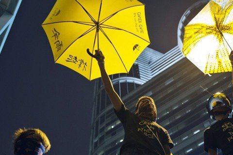 「香港民族論」的孕育與時代意義 ── 專訪《學苑》前總編輯梁繼平