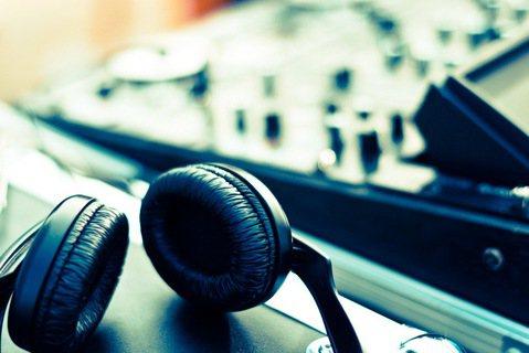 微電影使用音樂,並沒有「特權」