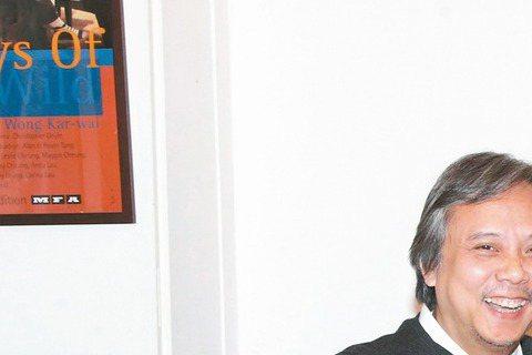第68屆坎城影展昨宣布正式競賽單元入圍名單,台灣導演侯孝賢的「聶隱娘」及大陸導演賈樟柯的「山河故人」雙雙入圍,是今年入圍的兩部華語片。昨天剛好是「聶」片女主角舒淇生日,今年她將可競逐坎城影后寶座,堪...