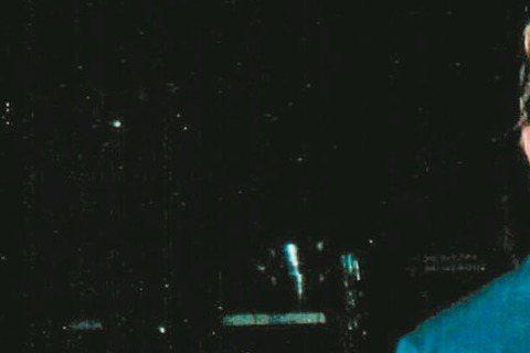 正當全球觀眾搶看「玩命關頭7」懷念保羅沃克,曾在「玩命關頭2:飆風再起」擔任伊娃曼德斯替身的辛蒂李昂提到曾在拍片時與保羅和片中另一主角泰瑞斯吉布森都發生親密關係。雖然她很大方,卻被網友與媒體批評時機...