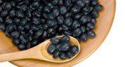 防癌、降血壓、護心…哈佛認證「黑豆」好處這麼多
