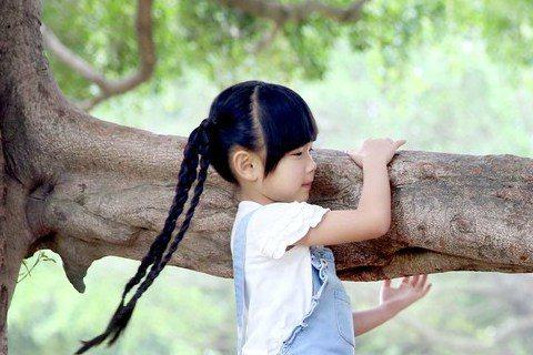 台灣近來飽受地震與乾旱所苦,左左右右化身「愛種樹小天使」投入「愛心樹遍人間」MV演出,希望今天在YouTube官方頻道播出後,呼籲更多小朋友響應「愛樹、種樹、愛種樹」,一起做好水土保持。另外5月30...