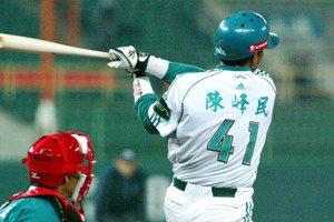 回不去的陳峰民與台灣棒球的世代正義