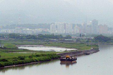 規劃一個生態、正義的社子島未來(上):「開發」不能解決問題