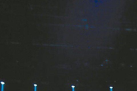 朱芯儀日前化身武則天,踩場「女王」張小燕的「萬萬沒想到」,靠著智慧與運氣一路過關斬將,助觀眾帶回10萬元,難道是因「好孕到」助攻答題?朱芯儀笑著否認,而她與老公衛斯理結婚近4年,育有1子「弟寶」,小...